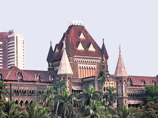 Bombay High Court,Section 377,LGBT Rights