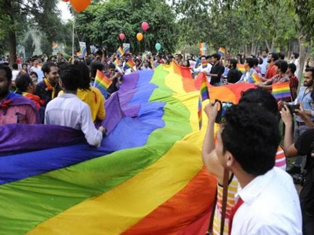 How will India, which is a member of the Human Rights Council, vote this time around in the United Nations sexual orientation and gender identity  issue?