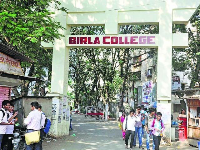 courses,degree,mumbai