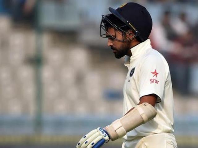 Murali Vijay said he is a fan of newly-appointed head coach Anil Kumble and says the players have a golden opportunity to learn from the leg-spinner.