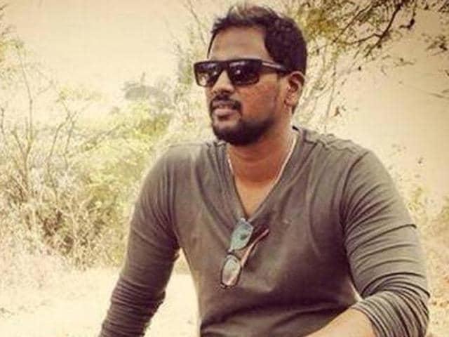 Missing On A Weekend,Abhishek Jawarkar,CBFC
