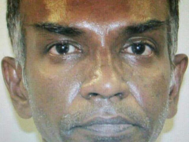 A team from the Mumbai crime branch recently returned from Singapore after submitting documents to prove the identity of fugitive gangster Kumar Krishna Pillai alias Kumar Pillai, who was extradited from Singapore.