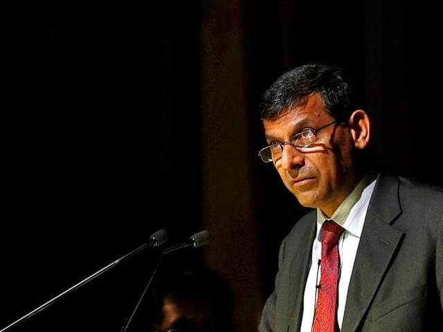 In sweeping changes, a broad-based 6-member panel -- the Monetary Policy Committee (MPC) -- is being set up to decide on lending rates instead of the present practice of RBI governor taking a call in this regard.