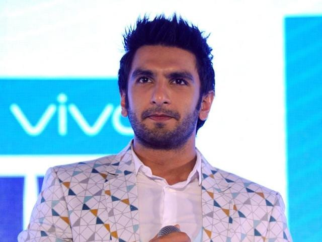 Ranveer has also been offered films in languages other than Hindi.