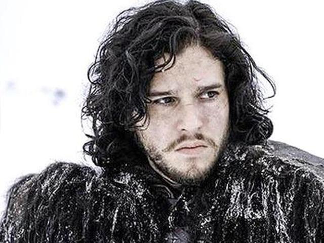 Game of Thrones spoilers,Jon Snow,Jon Snow secret