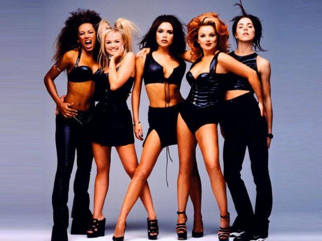 Some members of the all-female music group -- which includes Mel B, Mel C, Emma Bunton, Geri Halliwell and Victoria Beckham -- were hoping to reunite in 2016.