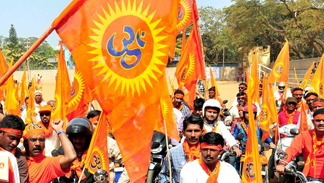 "Vishwa Hindu Parishad said it is carrying out a survey in West Bengal of Hindus ""forced out"" of their homes and deprived of their property."