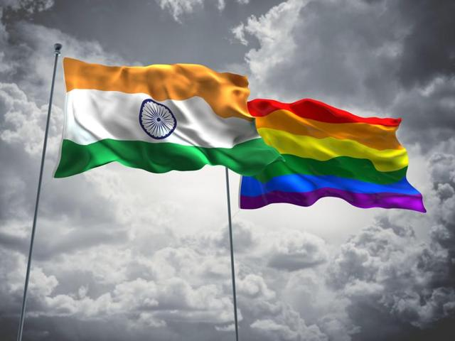 Strong state, weak will: India's deafening silence on UN resolution on LGBT
