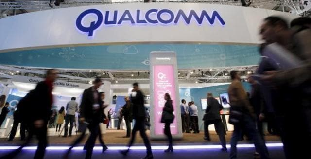 Qualcomm is seeking to uphold terms of its landmark 2015 anti-trust settlement with China's economic policy panel, the National Development & Reform Commission (NDRC). The San Diego-based firm agreed to pay a fine of $975 million in the settlement, the largest in China's corporate history.