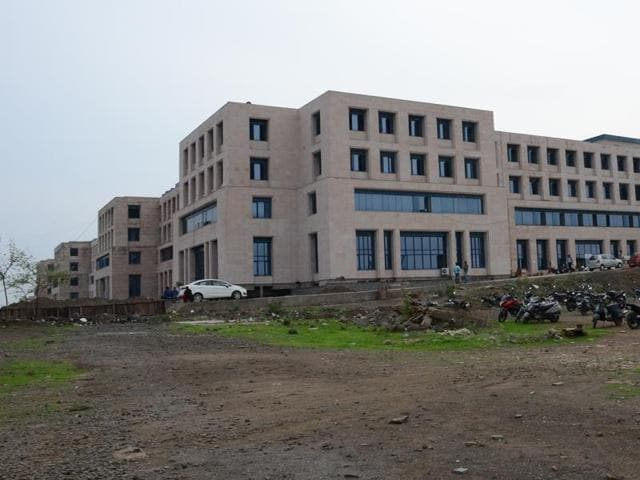 All India Institute of Medical Sciences Bhopal,health facilities in MP,healthcare