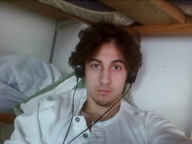Al Qaeda leader warns of 'grave consequences' if Boston bomber executed