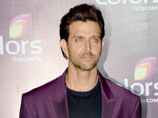 Here's why Hrithik Roshan is the best host in Bollywood