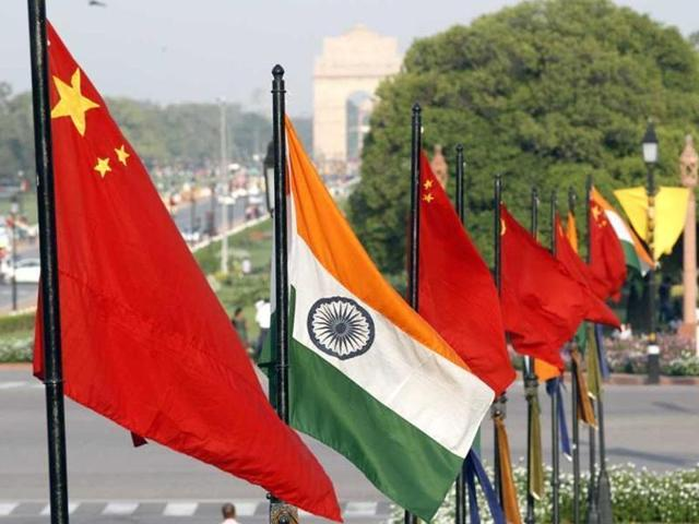Won't block China's entry into MTCR as quid pro quo, says India
