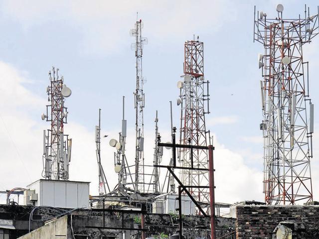 Telecom norms