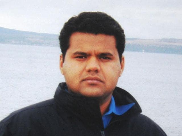 Rajesh Agrawal,London deputy mayor,London Mayor Sadiq Khan