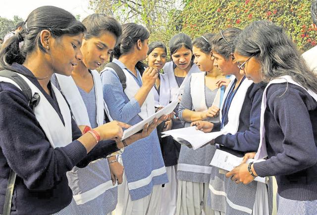 Students said they will be able to score at least 10%-20% higher, on par with their CBSE peers.