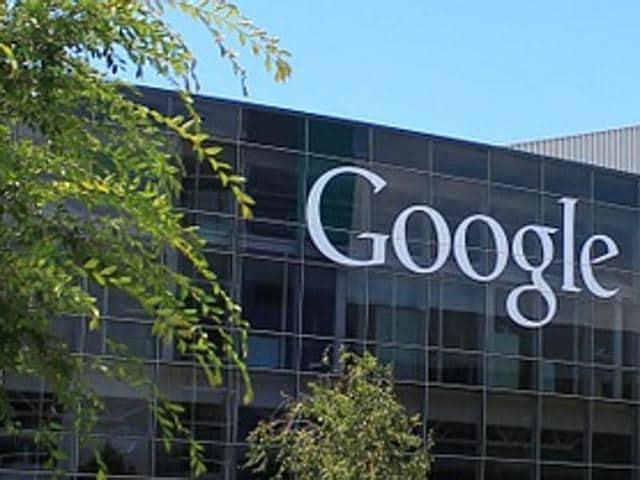 Google,Madrid,Tax