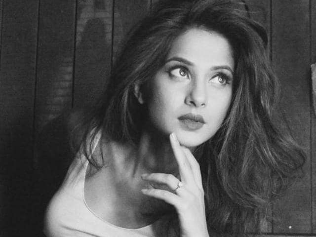Jennifer Winget,Fawad Khan,Zoya Akhtar