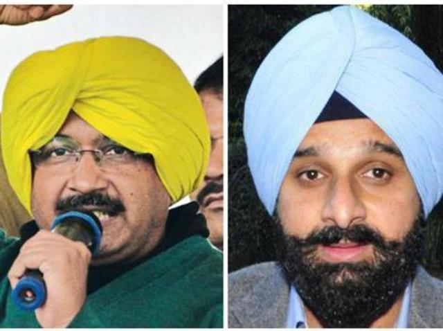 Defamation case against Kejriwal: Court adjourns hearing to July 8