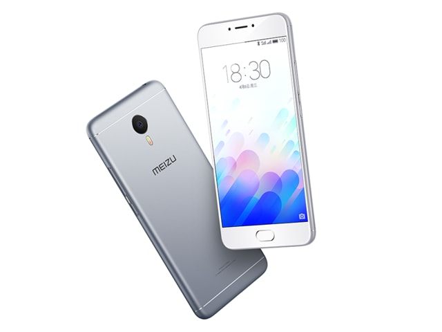 Since the M3 Note only has a single button for all it's navigation, to access recent apps, you have to swipe up from the bottom of the screen. While it's a gesture you'll need a couple of days to get used to, it's the only feature on the Meizu M3 Note that you'd miss when switching to a different device.