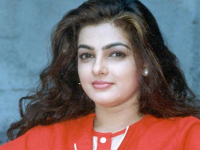 Image result for Mamta Kulkarni