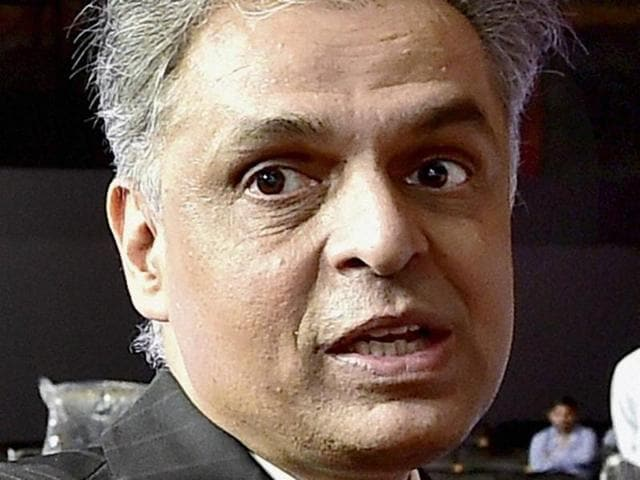 India's Permanent Representative to the United Nations, Syed Akbaruddin called for quick action to adopt the long-stalled Comprehensive Convention on International Terrorism.
