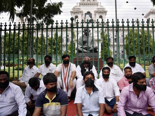 Andhra Pradesh,Kodela Sivaprasada Rao,TDP