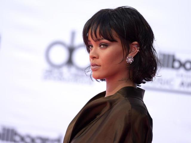 Rihanna and Drake were caught hitting clubs together two nights in a row.