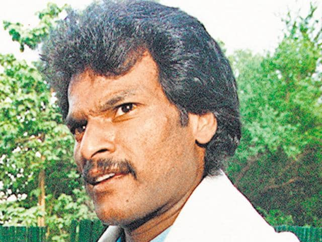 Dhanraj Pillay appealed to PM Modi to provide assistance for the treatment of former national captain Mohammad Shahid.