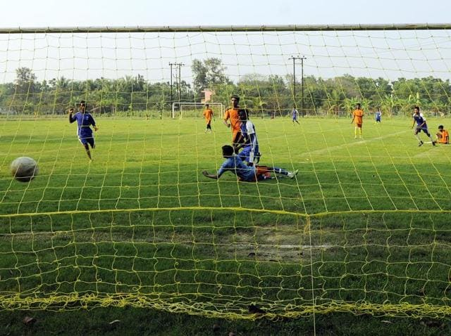 Salgaocar and Sporting Clube de Goa have put forward three demands before the AIFF if they have to reconsider their withdrawal.