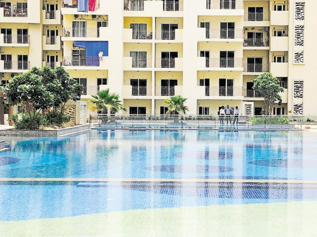City magistrate Bachhu Singh said Aditya's name was not registered in the records before he entered the pool. He said lack of lifeguards was also a reason for the accident.