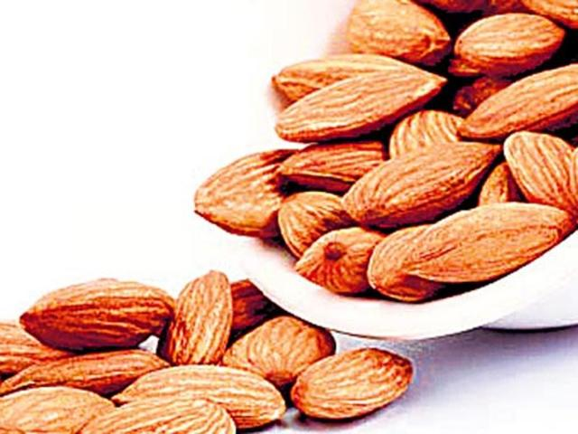 Young adults go for healthy snacks, almonds and fruits preferred: Survey