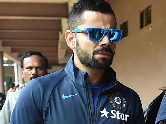 India team bond playing drums ahead of WI tour