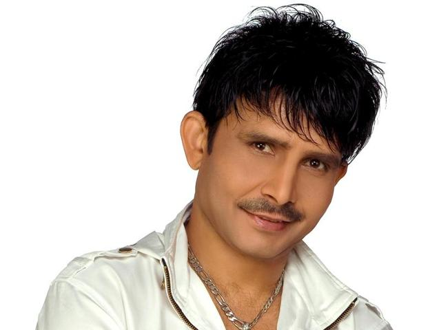KRK apologises to Bollywood on Twitter for mean jibes