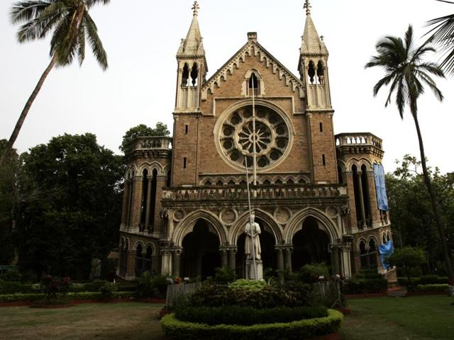 The University of Mumbai has about 740 affiliated colleges while the National Education Policy (NEP) 2016 mandates that every university should have no more than 100 affiliated colleges.