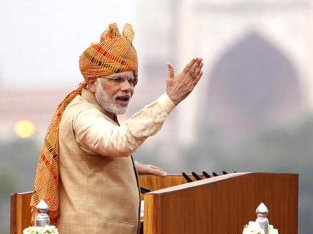 PM Modi will interact informally with the sportspersons, and wish them luck for the August 5-21 Games.