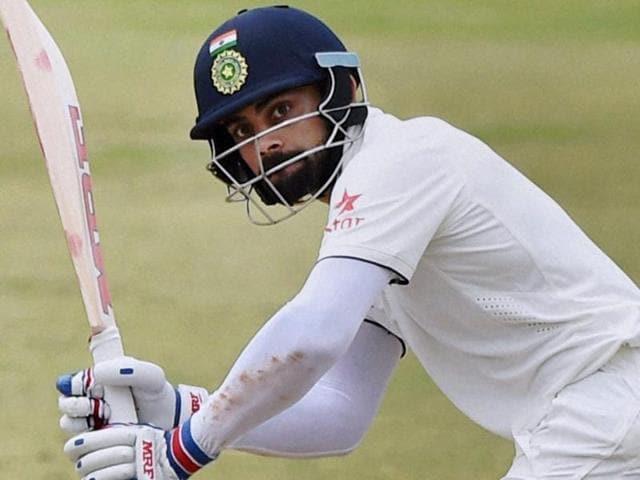 Virat Kohli,ICC rankings,Team India