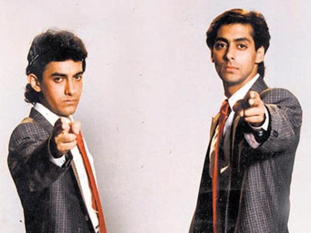 Aamir also feels that Salman Khan starrer film will be a huge box office success.