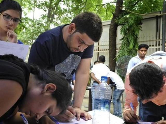 Made your 1st choice college in 2nd cutoff? 8 tips to withdraw admission