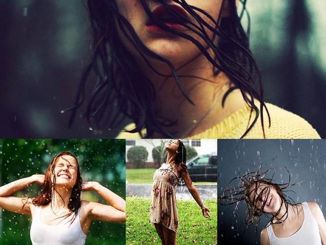 monsoon,monsoon skin,monsoon hair