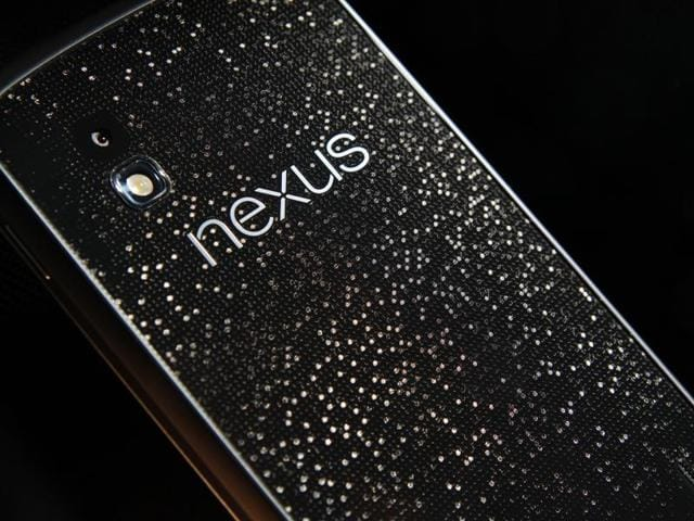 Going by the name of Sailfish and Marlin, reports suggest that both the Nexus smartphones launching this year, unlike last year's, will sports same configurations in different sizes
