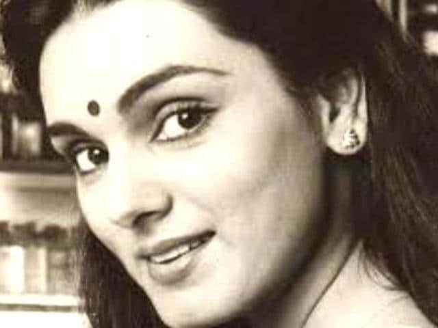 Neerja was the senior flight purser on a Pan Am flight which was hijacked at the Karachi airport on September 5, 1986. She was shot and killed while saving hundreds of passengers on board the plane.