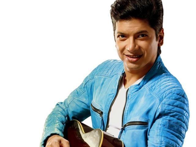 Shaan Dedicates New Song To Beti Bachao Beti Padhao