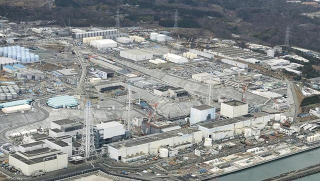 A massive undersea quake that hit in March 2011 sent a tsunami barrelling into Japan's northeast coast, leaving more than 18,000 people dead or missing, and sending three reactors into meltdown at the Fukushima nuclear plant.