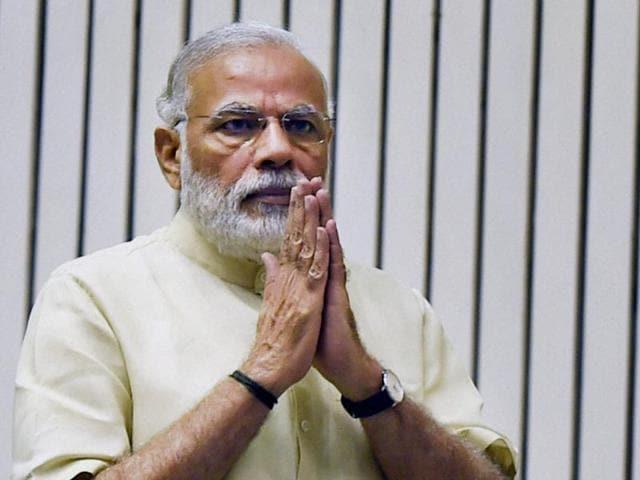 Modi cabinet reshuffle,Fresh faces in Modi cabinet,Modi Cabinet