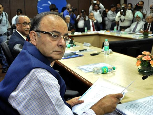 Finance minister Arun Jaitley has assured that the government will provide more funds it needed than the already made Budget provision of Rs 25,000 crore capital infusion for public sector banks for the current fiscal.