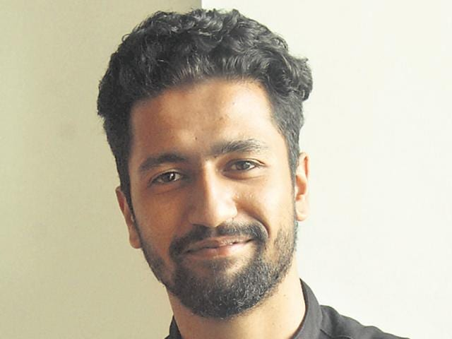 Rumours are rife that Vicky Kaushal  is being considered by Sanjay Leela Bhansali for two of his upcoming movies.