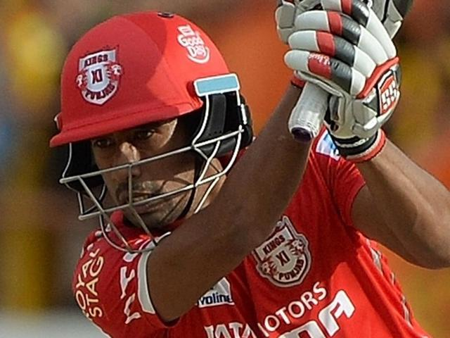 Wriddhiman Saha is first choice keeper for Team India in Test matches: Kohli