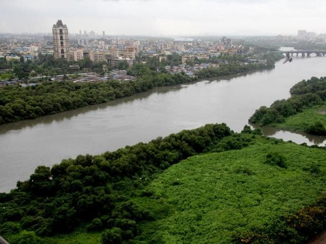 The judges were irked to note that while the state government has refused to adopt Wetland Atlas prepared by the Central government, it has also not established its own machinery to identify and protect wetlands.
