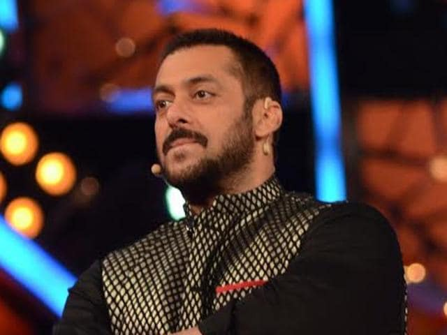 Last year, it was reported that 50-year-old actor charged a whopping seven to eight crore rupees for one episode of Bigg Bos 9.